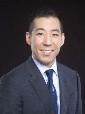 Eric Cho photo