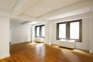 Large  apartment in a white-glove doorman building! N O F E E photo