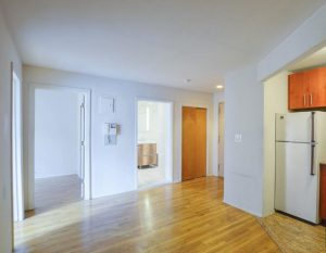 FABULOUS 2BED IN THE HEART OF KIPS BAY photo