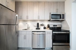 LARGE 2BED 2BATH IN T R I B E C A photo