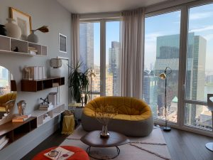 Spectacular Luxury one bedroom apartment, Steps from UN, Best of Midtown East, No Fee! photo