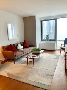The Pride of Hudson Yards – Huge Two Bedroom Available photo