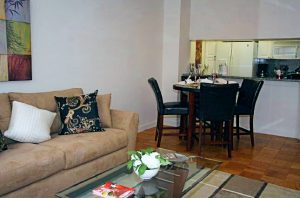 LOCATION…LOCATION…LOCATION ! 1 Bedroom in Midtown East. No Fee! photo