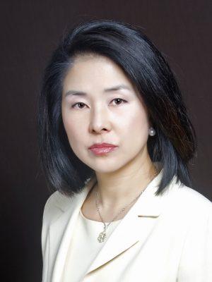 MeeHyun Kim photo