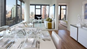 Stunning 1bed/1bath Apartment located in Chelsea! photo