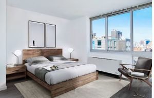 Brand New 1 Bedroom in the Heart of the LES!! photo