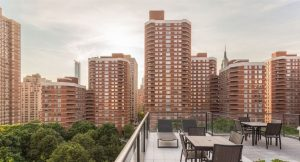 Midtown East Apt For Rent