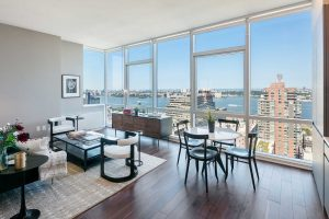 FiDi Penthouse No Fee photo