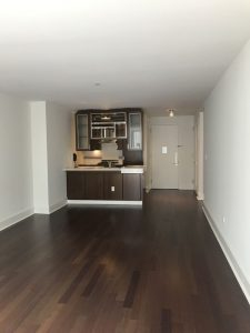Spacious 1 Bedroom in the heart of the Upper East Side!! photo
