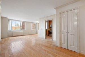 Super Spacious 1 Bedroom in the heart of the Upper West Side! photo
