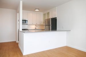Stunning 1 Bedroom in the Heart of the Upper West Side!! No Fee photo