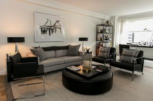 Huge One bedroom with Extraordinary Closets in Beautiful UES Luxury Building photo