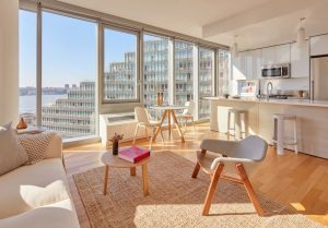 Gorgeous, Sunlit Luxury Two Bedroom Two Bath, Walk-in-Closets, Washer Dryer, Breathtaking Views photo