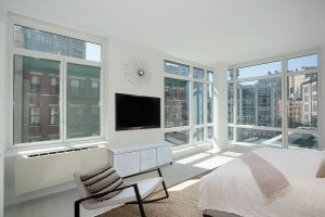 Stunning Soho 2 Bedroom, 2 Bath with Large Private Terrace. No Fee! photo