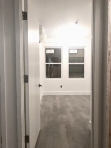 All New, Upscale Brownstone 3 Bedroom, 2 Bath Rental in South Harlem photo